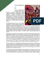 LA_CORRUPCION_EN_EL_PERU._SUS_ORIGENES.doc