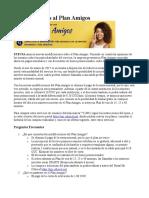 Modificaciones al Plan Amigos.doc