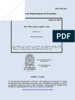 KARL MARX-DELEPLACE (1).pdf