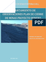 CARATULA Plan de Cierre de Mina2.docx