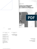 Marini - mecanismos salários.pdf