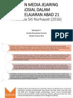 eBook Metode Pembelajaran