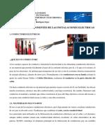 TEMA 2 PRINCIPALES COMPONENTES DE LAS INSTALACIONES ELECTRICAS.pdf