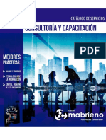 Catalogo de Servicios_ Mabrieno 01_2018