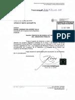 Nueva LOMP.pdf
