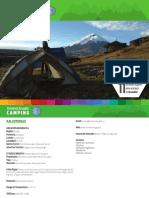 camping.pdf