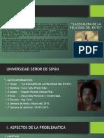 proyecto-de-vida-2.pptx