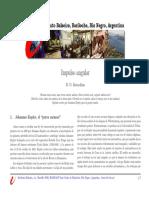 Impulso Angular.pdf