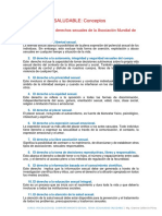 lectura SEXUALIDAD SALUDABLE (Sesion 3) (1).pdf