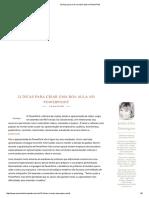 12 dicas para criar uma boa aula no PowerPoint.pdf