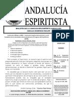 Boletín 59 AEA