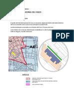Analisis Del Ambito Urbano