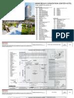 01-07-2019 Architectural Landscape Set