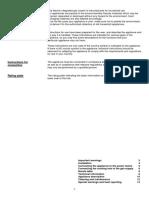 426162.PDF