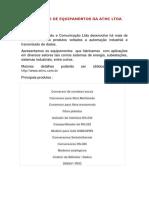 CFL125SM.pdf