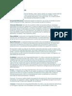 Conceptos Básicos seguridad alimentaria.doc