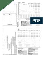 PerfilesT MMPI-2 Interpretación