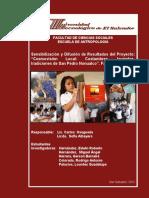 Cosmovisión Local- Costumbres- leyendas- tradiciones de San Pedro Nonualco-Socialización y proceso de empoderamiento de la cosmovisión local sampedrana-copia.pdf
