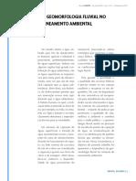 REVISTA_AFLUENTE_Edição_02-6-11-1