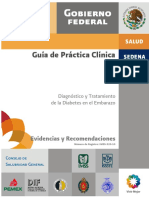 DIABETES Y EMBARAZO.pdf