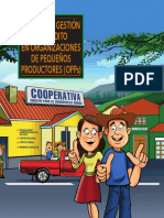 20150914 Manual de Crédito Interno