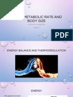 Basal Metabolic Rate.pptx
