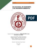 40774421 Laboratorio Osciloscopio MARTIN ARISTA