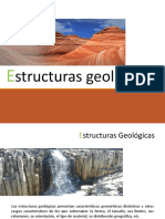 Estructurasgeologicas 150502100614 Conversion Gate01