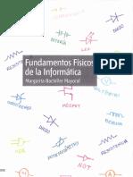 Fundamentos Físicos de la Informática - Margarita Bachiller Mayoral - 1ra Edición.pdf