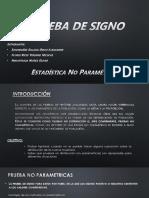 Metodos estadisticos.pptx