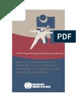 mhgap final spanish.pdf