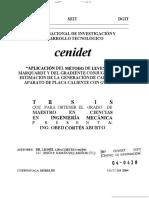 MM Obed Cortes Aburto 2004.pdf