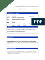CIS 362795 - TEORÍAS DE LA PERSONALIDAD.pdf