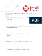 Small Group Question 2.3.19