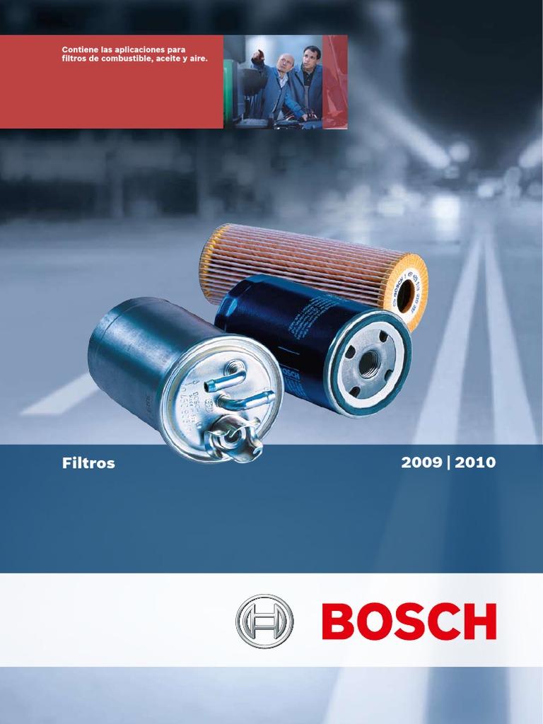 Mazda Bongo 2.5tdi Carcasa de filtro de combustible y tubos