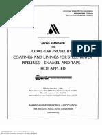 AWWA C-203 - 02.pdf