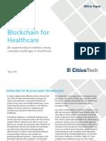 whitepaper-blockchainforhealthcare-180511114827