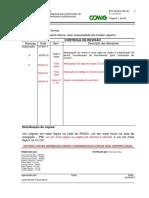 Procedimento de Acesso Aos Terminais(1)