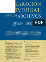 Declaración Universal sobre los Archivos_UDA_June2012_web_SP.pdf