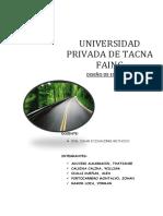 Diseño de Transito Docx