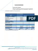 PLAN-DE-INVERSIONES.pdf