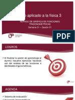 P_Sem1_Ses1_funciones_trig_Esfuerzo.pdf