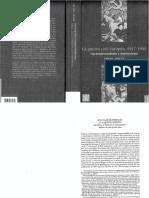 Ernst Nolte - La guerra civil europea 1917 - 1945.pdf