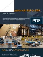 Simplify+Migration+with+SAP+on+AWS+Level+200+Webinar.pdf