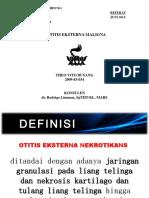291240113-otitis-eksterna-maligna.pptx
