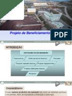 Aulas_PBM