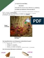 2º TESTE DE HISTÓRIA.docx