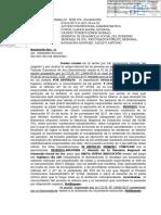 res_2017010320110600000235128.pdf