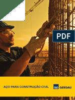 AcoConstrucaoCivil.pdf