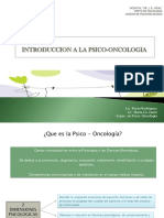 03- Fracturas de La Pes